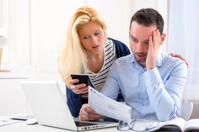 Vous trouverez ici, les réponses aux 5 questions les plus fréquemment posées pour bien déclarer ses revenus.