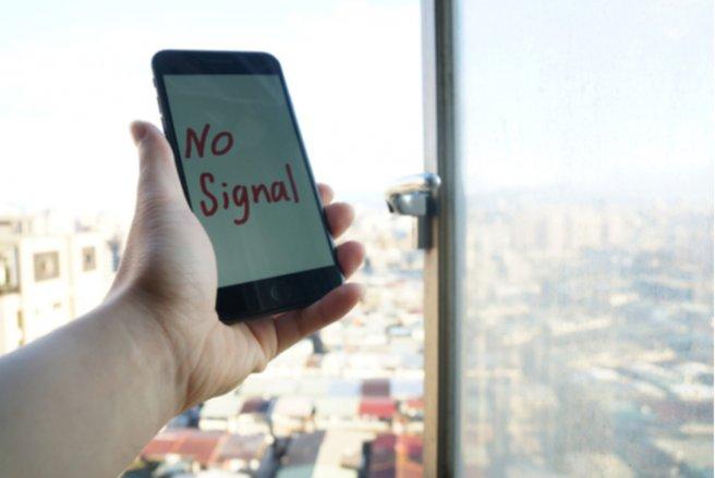 Le médiateur des communications électroniques a reçu l'an dernier 13.000 plaintes. © Shutterstock