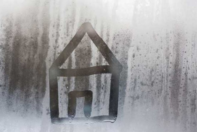 bien dans mon logement comment lutter contre l 39 humidit. Black Bedroom Furniture Sets. Home Design Ideas