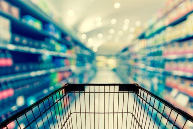 Les Français estiment avoir besoin de 484€ de plus chaque mois. © Shutterstock