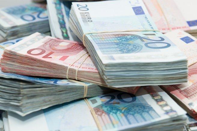 Il se retrouve à la tête de la plus grosse fortune du monde. @Shutterstock