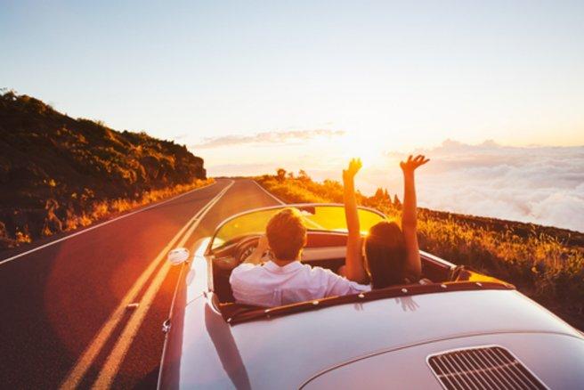 Un outil qui compare l'ensemble des services de tourisme collaboratif, sur un même site. Article en partenariat avec Opitrip © Shutterstock