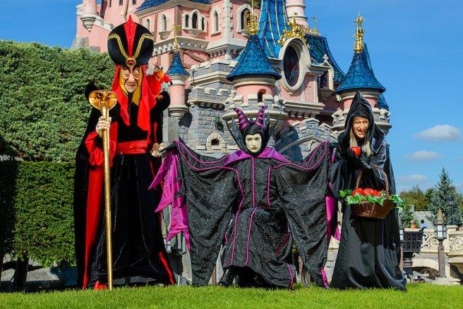 À l'occasion de ses 25 d'existence, Disneyland Paris vous réserve de nombreuses surprises cette année.