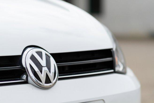 Volkswagen lance une opération spéciale avec des primes à la casse pour des vieux Diesel - © Shutterstock