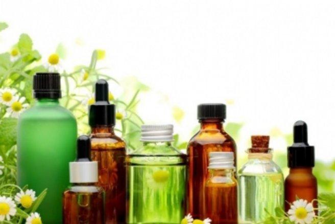 Trouver des huiles essentielles au meilleur prix