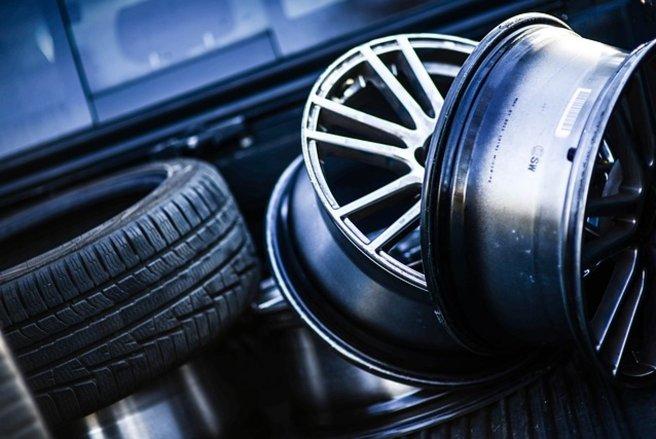 La sécurité routière est primordiale ; acheter des pneus de qualité sans se ruiner