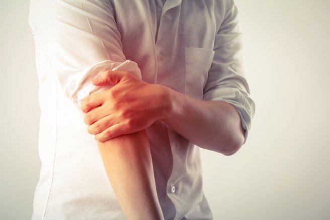 Pour soigner une tendinite, la meilleure solution reste le repos.