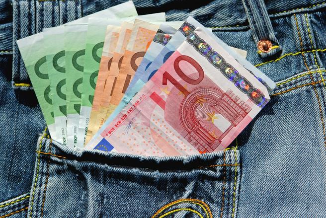 Augmentation des revenus et baisse des prix sont attendus pour 2019. © Shutterstock