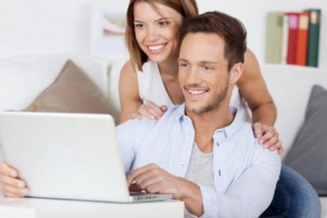 Abonnement internet quels sont les avantages de la fibre optique - Avantages fibre optique ...