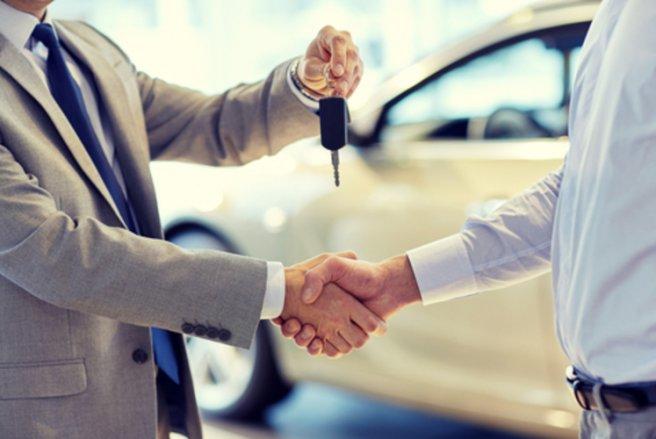 Le prix de revient au kilomètre varie selon le type de carburant et la distance parcourue