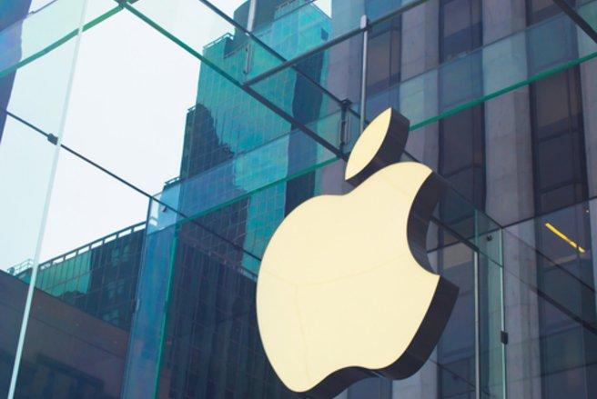 Echangez votre iPad 4 contre un iPad Air 2 © Shutterstock