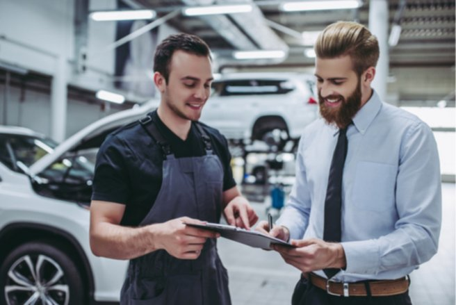 les tarifs de la carte grise en hausse. Black Bedroom Furniture Sets. Home Design Ideas