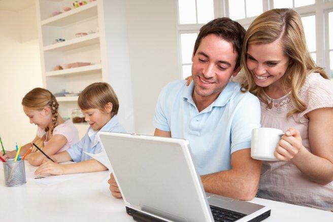 tout savoir sur votre quotient familial. Black Bedroom Furniture Sets. Home Design Ideas