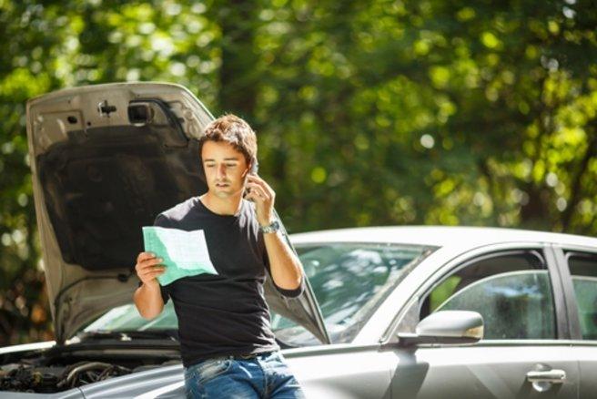 Mutualiser la franchise de son assurance permet de faire des économies