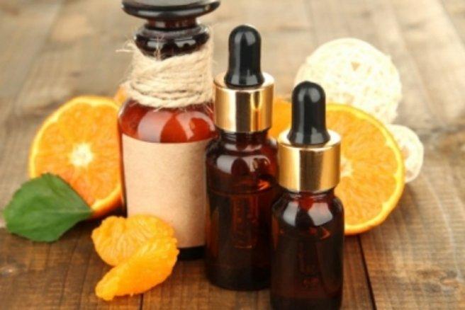 aromath 233 rapie quelle huile essentielle pour quelle utilisation