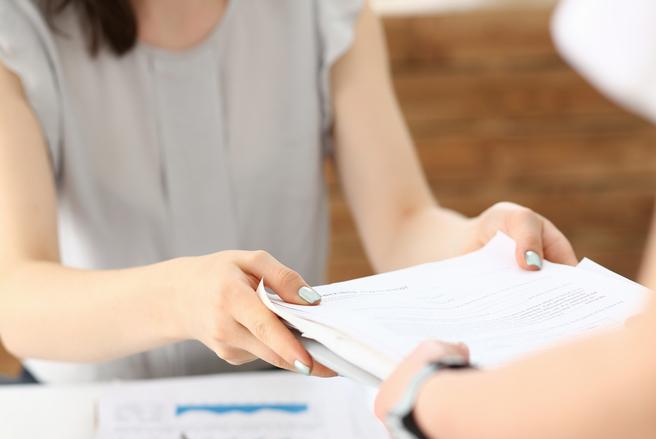 Seuls 60.000 employés disposent actuellement d'un contrat aidé. © Shutterstock