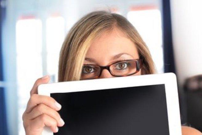 guide d achat bien choisir cadre photo num 233 rique