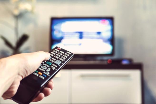 Michel Cymes gagne le cœur des téléspectateurs. © Shutterstock