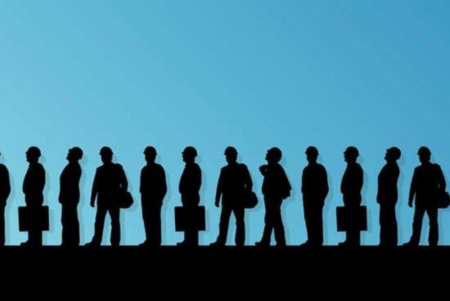 Chaque année, 140.000 jeunes sortent du système scolaire sans diplôme