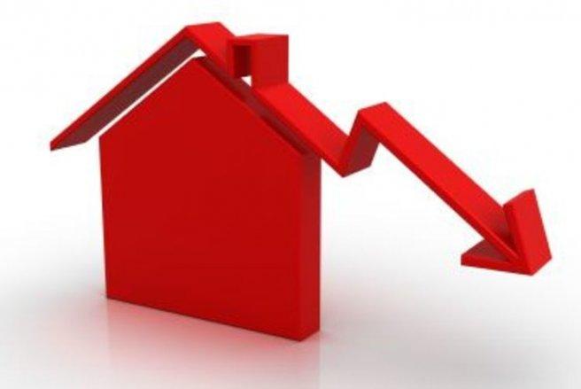 Baisser Le Prix D Une Maison comment négocier le prix de son achat immobilier ?