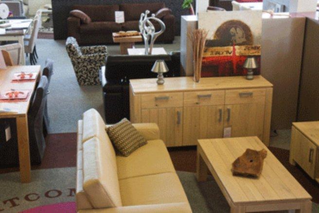 meubles o les acheter moins cher. Black Bedroom Furniture Sets. Home Design Ideas