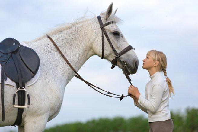 Véritables thérapeutes, les animaux sont des êtres exceptionnels qui ont la capacité d'optimiser notre bien-être.