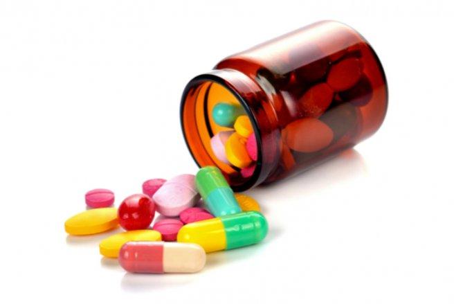 Tout comprendre sur le remboursement de vos médicaments