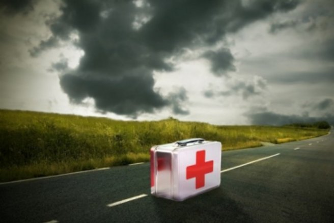 Carte europ enne d assurance maladie quoi a sert - A quoi sert le plafond de la securite sociale ...