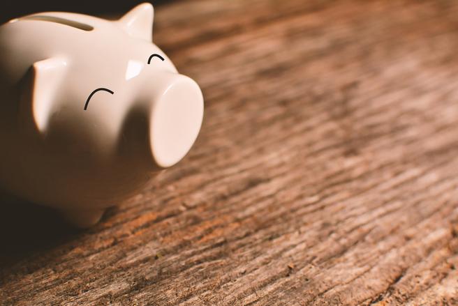 Préparer son projet avec une épargne logement adaptée.