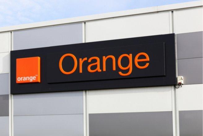 TF1 et Orange sont toujours en conflit concernant la diffusion des chaînes - © Shutterstock