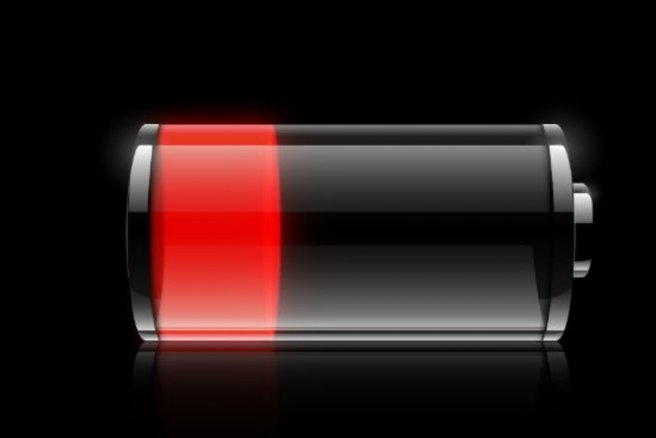ordinateur portable comment augmenter la dur e de vie de sa batterie. Black Bedroom Furniture Sets. Home Design Ideas
