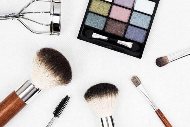 Plusieurs marques de maquillage  proposent du maquillage pas cher et de bonne qualité