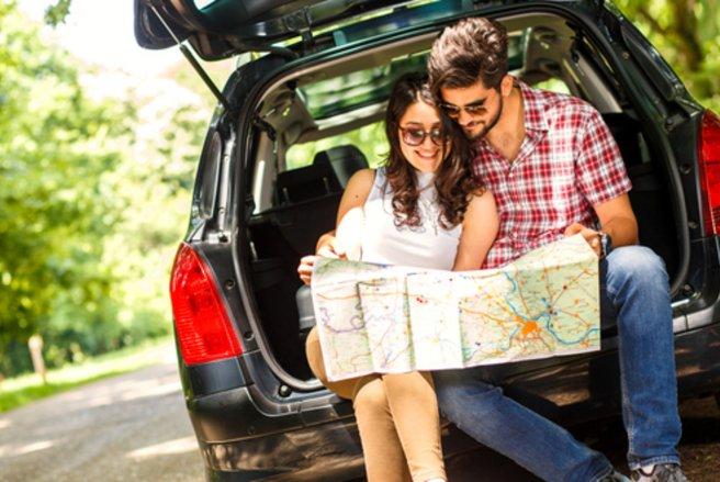 Vacances d'été : où partir à petit prix