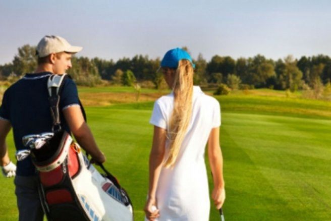 nos conseils pour faire du golf moins cher. Black Bedroom Furniture Sets. Home Design Ideas