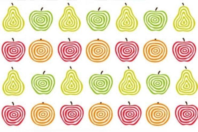 hypnose pour maigrir changer durablement vos comportements alimentaires. Black Bedroom Furniture Sets. Home Design Ideas