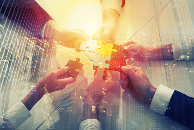 Les partenaires sociaux réfléchissent actuellement au futur financement de l'assurance-chômage. © Shutterstock