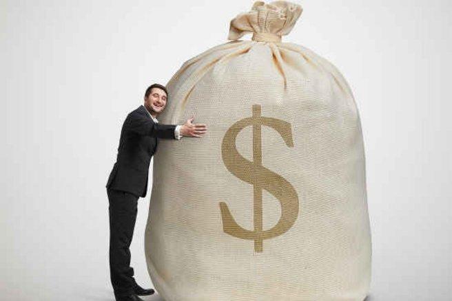 Réduire son impôt sur la fortune