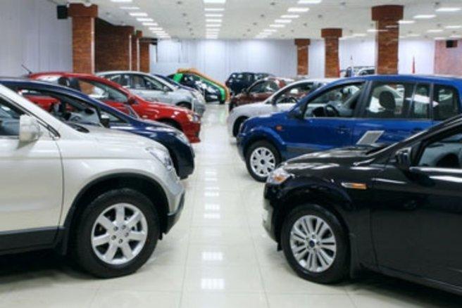 acheter une voiture a plusieurs