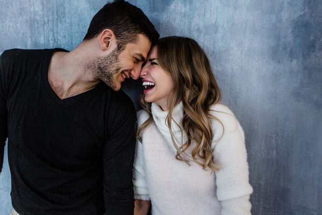 Rester ami avec son ex est possible, mais souvent provisoire. Pour avancer, il faut se séparer vraiment !