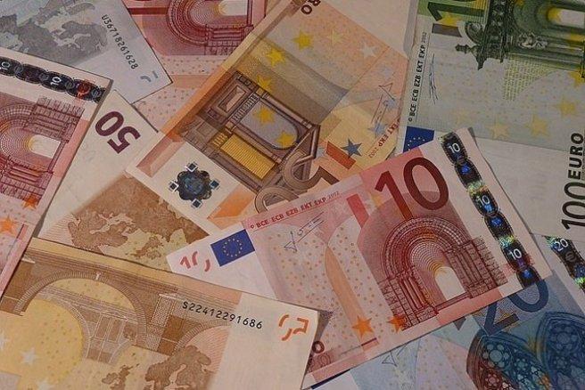 Les contrats d'assurance vie ont la confiance des français