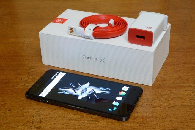 OnePlus devrait bientôt communiquer sur cette arnaque. © Shutterstock