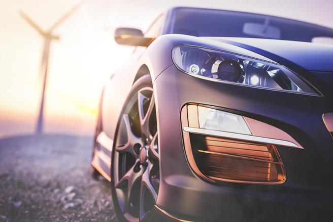 Trouver un véhicule fiable et pas cher est possible. Il suffit d'être patient et de bien orienter ses recherches.