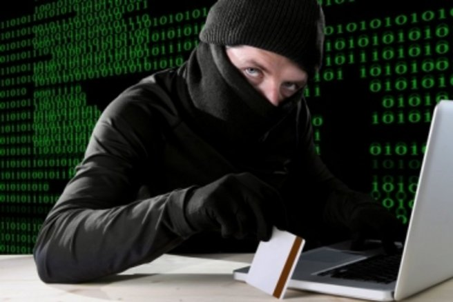que faire en cas de mail frauduleux ?