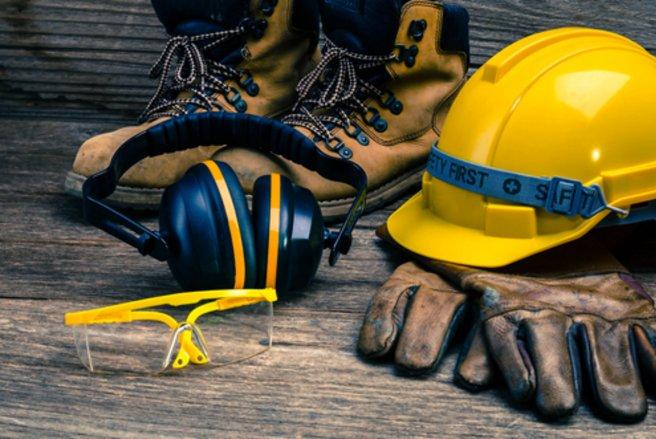 La dose de radioactivité moyenne à laquelle les travailleurs sont exposés, a augmenté l'année dernière. © Shutterstock