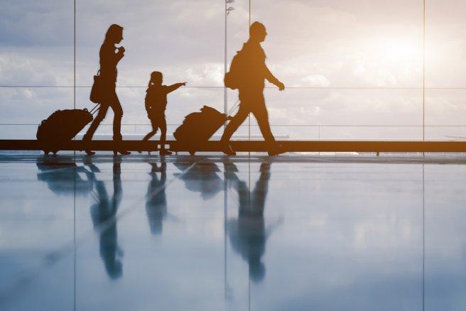 Acheter son voyage aux enchères est un concept qui commence à faire de l'ombre aux agences de voyages traditionelles.