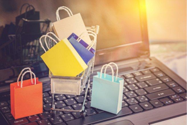 Pour la Cour des Comptes, les acheteurs sur Internet ne sont pas assez protégés en cas de fraude - © Shutterstock