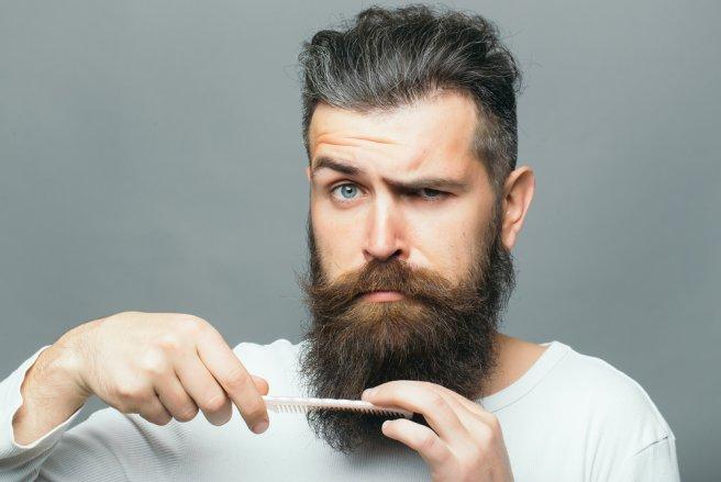 levure de bi re la meilleure amie de votre barbe. Black Bedroom Furniture Sets. Home Design Ideas