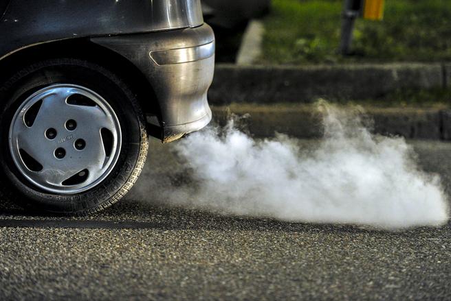 Le seuil de déclenchement du malus auto sera encore abaissé en 2020. © Shutterstock