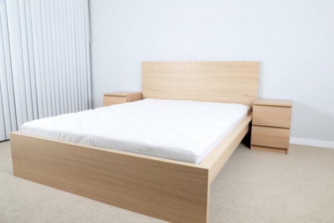 Literie comment choisir un bon sommier - Comment choisir un bon lit ...