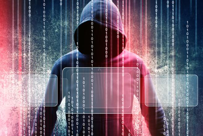 Lephishing,ou hameçonnage, consiste en l'envoi de mails invitant un internaute à confier des données personnelles. © Shutterstock